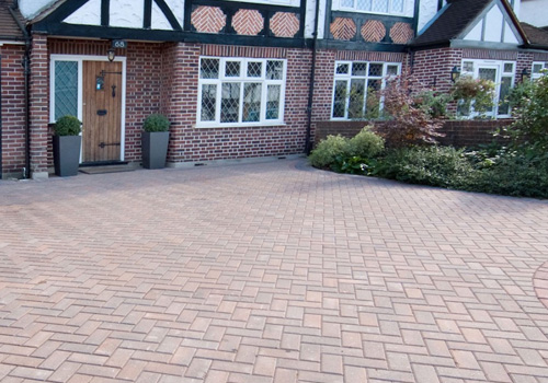 brick-block-and-paving