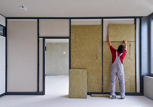 partition-walls