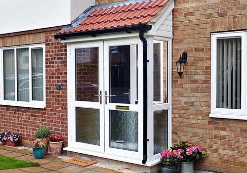 upvc-windows-and-doors